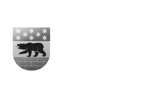 Logotyp Bräcke Kommun