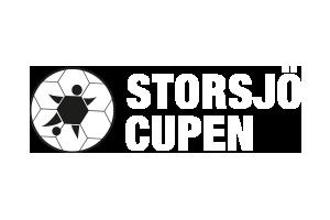Logotyp Storsjöcupen
